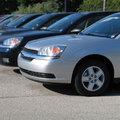 Convertible Car Rental