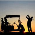 Provo Golf Club (Providenciales)