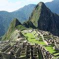 Private FD Tour of Machu Picchu