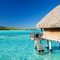 Savusavu Island Resort