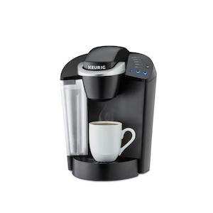 Keurig Classic Coffee Maker