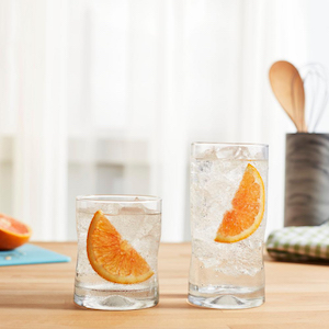 Impressions Drinkware Glasses